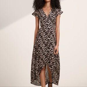 ✨NWOT✨Talula Moxon Dress